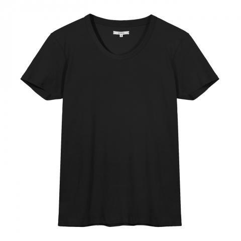 sort t shirt